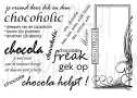 014 CHOCOHOLIC WEB COPYRIGHT 300DPI copy