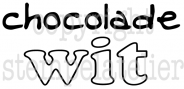 chocolade wit 4x1-95 copy